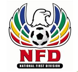 NFD01